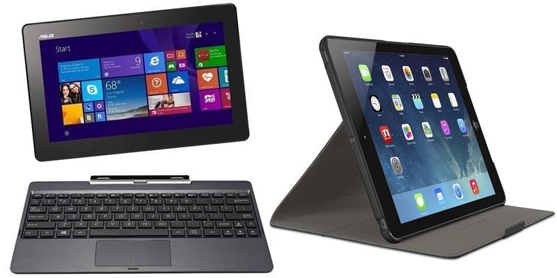 Οδηγός Αγοράς Tablet - Θα βρεις πληθώρα αξεσουάρ για το νέο σου tablet