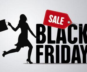 Οδηγό για τοτι ακριβώς ισχύει στις 24 Νοεμβρίου, τη γνωστή «Black Friday»εξέδωσε ηΕλληνική Συνομοσπονδία Εμπορίου και Επιχειρηματικότητας