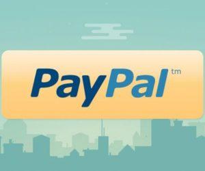 Στην Ελλάδα στρέφονται σταδιακά στοmobilegaming, κάτι που γίνεται καθημερινή συνήθεια για 1 στους 3 Έλληνες, λέει η έρευνα PayPal Gaming Insights 2018.