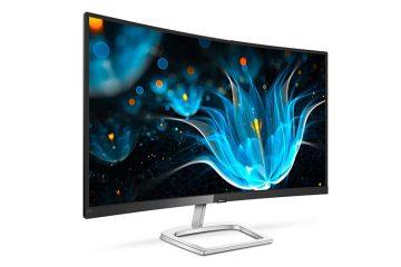 Η MMD, η κορυφαία εταιρεία τεχνολογίας και brand license partner για τις οθόνες Philips, ανακοινώνει την κυκλοφορία της οθόνης Philips 278E9.