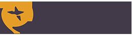 RevYou.gr logo