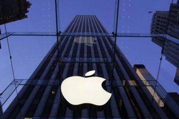 Η iSquare, επίσημος διανομέας των προϊόντων Apple σε Ελλάδα και Κύπρο, ανακοινώνει ότι η Apple παρουσίασε χθες στο Παγκόσμιο Συνέδριο Προγραμματιστών της (WWDC) που πραγματοποιήθηκε στο Σαν Χοσέ της Καλιφόρνια, ένα πλήθος από νέα, εντυπωσιακά προϊόντα.