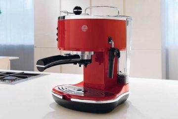 Ημιαυτόματες Μηχανές Espresso: Τι, πως και γιατί