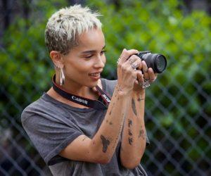 Canon: Διαγωνισμός φωτογραφίας «Καλοκαιρινές Ιστορίες 2017»