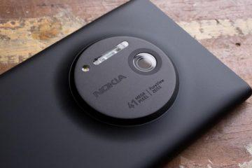 Η HMD Global, η κατασκευάστρια εταιρεία των Nokia κινητών και η ZEISS ανακοίνωσαν την από κοινού υπογραφή αποκλειστικής συνεργασίας.