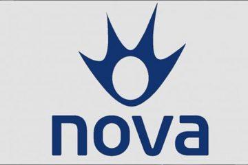 ΗNova ανανέωσε τη συνεργασίατης με τα κανάλιαFOXκαιFOXLife,επεκτείνοντας τη συνεργασία με την έναρξη της υπηρεσίαςFOXPlay.