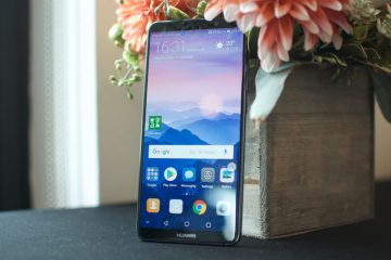 Το Huawei Mate 10 Pro αφήνει πίσω συσκευές όπως το Apple iPhone 8 Plus στην κατάταξη των εργαστηρίων της DxO Mark σκαρφαλώνοντας στην κορυφή!