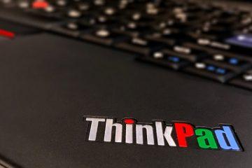 ToThinkPadAnniversaryEdition25 θα είναι η μοντέρνα αναβίωση του κλασικούdesignκαι περιλαμβάνει «ρετρό» χαρακτηριστικά!!!