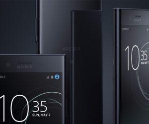 "Sony Xperia XZ1 Compact: Με το λειτουργικόAndroid ""O"", το νεότερο λειτουργικό σύστημα τηςGoogle και κορυφαία χαρακτηριστικά."