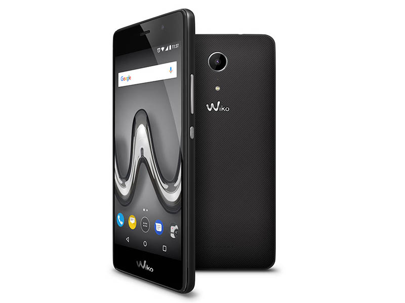 Wiko Tommy 2 Smartphone