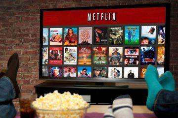 Το Netflix είναι πλέον διαθέσιμο και στα Ελληνικά και με τιμές σε ευρώ, προσφέροντας το πολυβραβευμένο πρόγραμμα σειρών και ταινιών του
