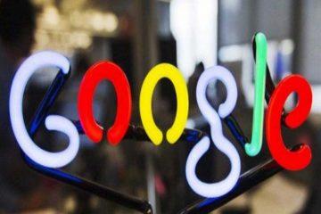 Για να τιμήσει τηνΗμέρα Ασφαλούς Διαδικτύουη Google υπενθυμίζει τα νέα εργαλεία που παρουσίασε τους τελευταίους μήνες, παρέχοντας επιπλέον Διαδικτυακή προστασία και δεσμεύεται πως δεν θα σταματήσει να βελτιώνει τα εργαλεία εκείνα που συμβάλλουν στη διασφάλιση των προσωπικών δεδομένων των χρηστών.