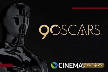 Το κανάλι Cosmote Cinema Oscars HD κάνει πρεμιέρα τηνΔευτέρα 5 Φεβρουαρίουκαι θα είναι διαθέσιμο έως και την Κυριακή 4 Μαρτίου, θα προβάλει85 ταινίεςοι οποίες έχουν βραβευτεί ή ήταν υποψήφιες για OSCAR.