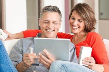 Η devolo παρουσιάζει τη μεγάλη προσφορά σε συνεργασία με τα καταστήματα Πλαίσιο, με την οποία εύκολα και οικονομικά μπορείς να αποκτήσεις τον πλήρη έλεγχο του σπιτιού σου.