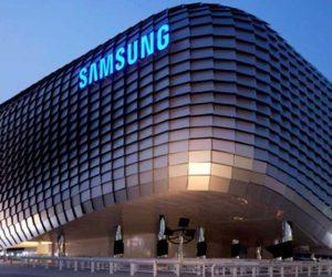 Υψηλά κέρδη με αρωγό την μονάδα κατασκευής τσιπ μνήμης ανακοίνωσε για τοτέταρτο τρίμηνο η Samsung, κατευνάζοντας τις ανησυχίες των επενδυτών για αποτελέσματα εκτός στόχων.