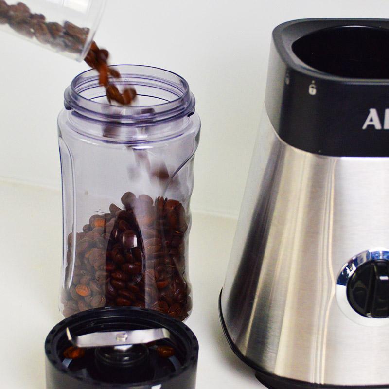 AEG SB2900 Sports Blender - Εξάρτημα άλεσης κόκκων καφέ