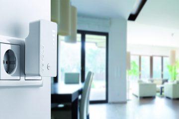 Η Devolo δημιούργησε έναν οδηγό με χρήσιμα WiFi tip που θα σε βοηθήσουν να έχεις το καλύτερο σήμα σε όλο το σπίτι για να μην χάνεις στιγμή.