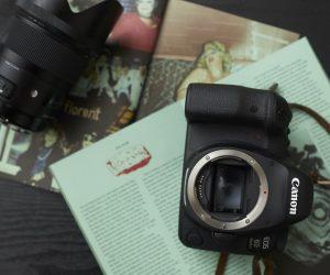 Η CanonEuropeανακοινώνει την απόκτηση έξι βραβείων από την Ένωση Τεχνικού Τύπου Εικόνας –TIPA(TechnicalImagePressAssociation).