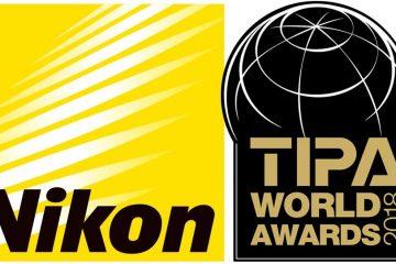 Η Nikon είναι στην ευχάριστη θέση να ανακοινώσει ότι τέσσερα από τα προϊόντα της κέρδισαν τα κορυφαία βραβεία TIPA World Awards 2018, τα οποία χρηματοδοτούνται από την Ένωση Technical Image Press Association (TIPA), έναν παγκόσμιο φορέα της βιομηχανίας φωτογράφισης και απεικόνισης.