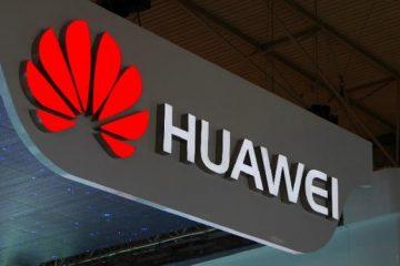 Η Huawei αποτελεί τη μοναδική κινεζική εταιρεία που συγκαταλέγεται στα κορυφαία brands του Forbes για το 2018 (The World's Most Valuable Brands List 2018).