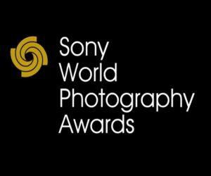 Ο Παγκόσμιος Οργανισμός Φωτογραφίας, ανακοίνωσεότι άνοιξαν οι συμμετοχές για τη 12ηδιοργάνωση των Sony World Photography Awards.