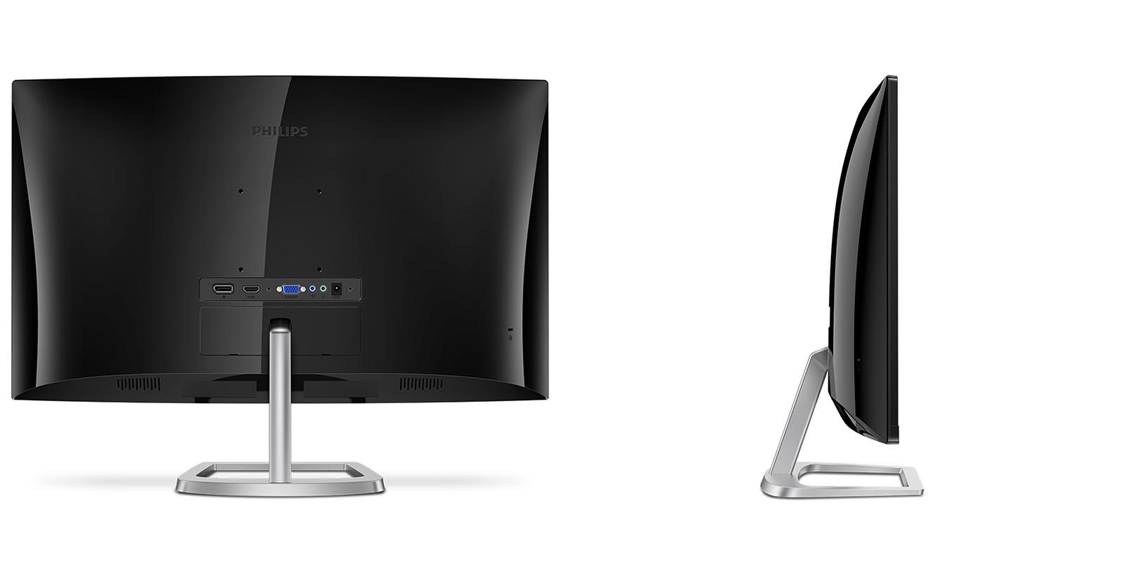 Philips 278E9 Οθόνη Υπολογιστή