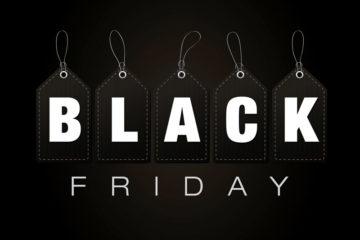 Black Friday, η πιο δραστήρια μέρα του χρόνου για τοretailκρύβει προσφορές που αξίζουν πραγματικά ανάμεσα σε αρκετές… καλοστημένες παγίδες!