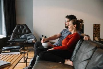 Το video streaming ευθύνεται πλέον για πάνω από το μισό της παγκόσμιας κίνησης δεδομένων και τα ψηφιακά μέσα ανάγονται σε σημαντικό μέρος της οικονομίας,