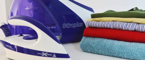 Το review μου για ένα από τα ισχυρότερα αλλά και εντυπωσιακά value for money συστήματα σιδερώματος της αγοράς, το Stiroplus SP1090.