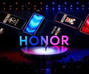 Το Honor View20 έρχεται και με πρωτοποριακές ρυθμίσεις τεχνητής νοημοσύνης που φέρνουν στους χρήστες «εύκολες» λειτουργίες προσαρμοσμένες στις ανάγκες τους.