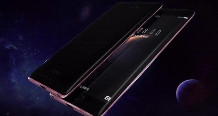Η Honor, το νεανικό smartphone brand που θέτει σε πρώτο ρόλο την καινοτομία, συνοψίζει την χρονιά που πέρασε με ικανοποίηση.