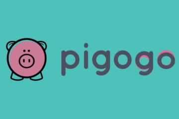 ΤοPigogo,η ελληνική πλατφόρμα αγορών με επιστροφή χρημάτων, πουκαταγράφει αύξηση 150%1το 2018, σε σύγκριση με το προηγούμενο έτος.