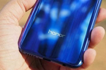 Τα αποτελέσματα που εμφάνισε ηHONORστο 2018 την καθιστούν εξαίρεση εν μέσω της καθοδικής πορείας της παγκόσμιας βιομηχανίαςsmartphone.