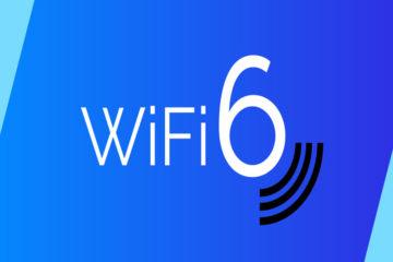 Τι είναι το Wi-Fi 6 - What is Wi-Fi 6