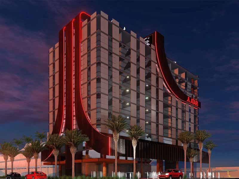Atari-hotels-ξενοδοχεία