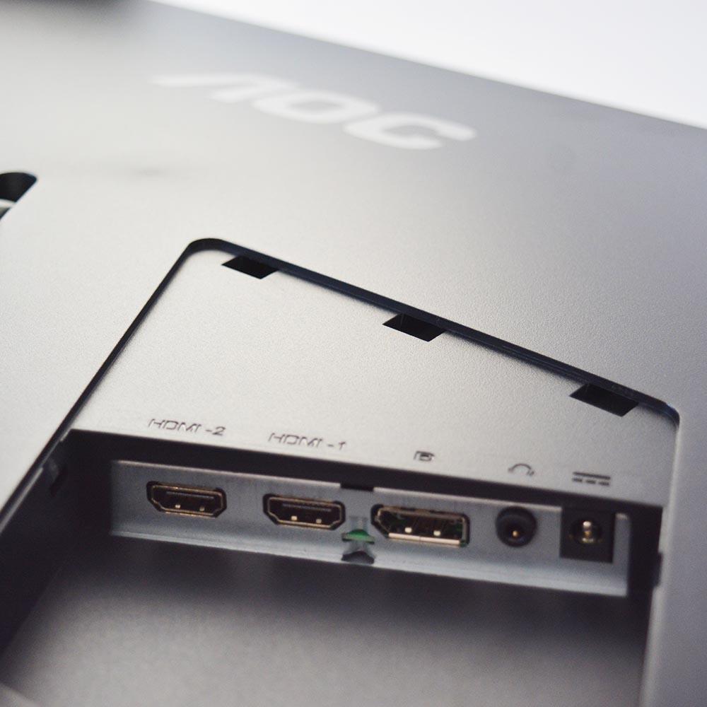 AOC Q27T1 - Cables