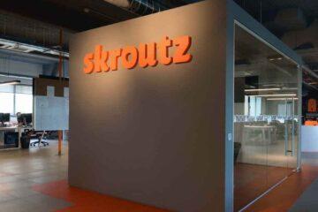Στρατηγική επένδυση Skroutz στο MYJOBNOW Delivery