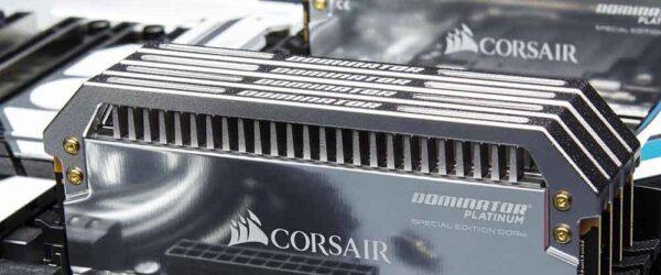 Οδηγός Αγοράς - Πόση RAM χρειάζεται το PC μου; By Techpress.gr
